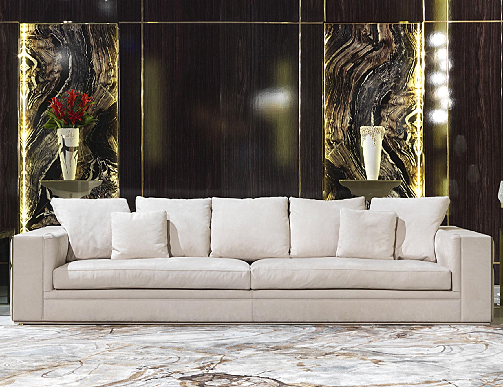 Luxury Sofa Beautiful Luxury Sofa Image 27610