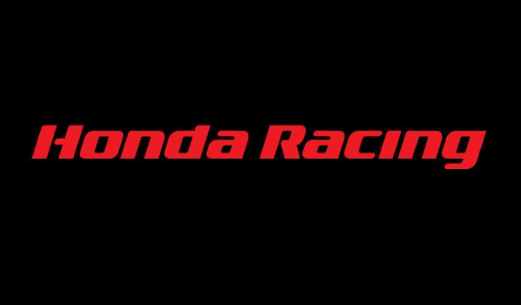 honda racing hd image