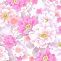 amazing natural wallpaper hd