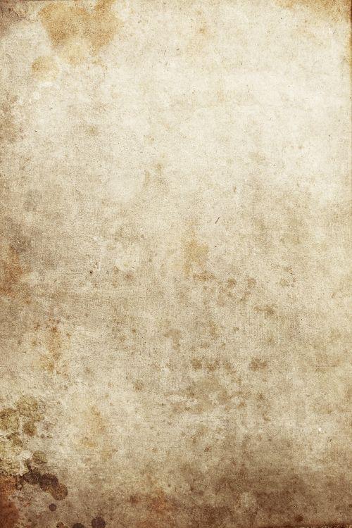 floal 3d wallpaper