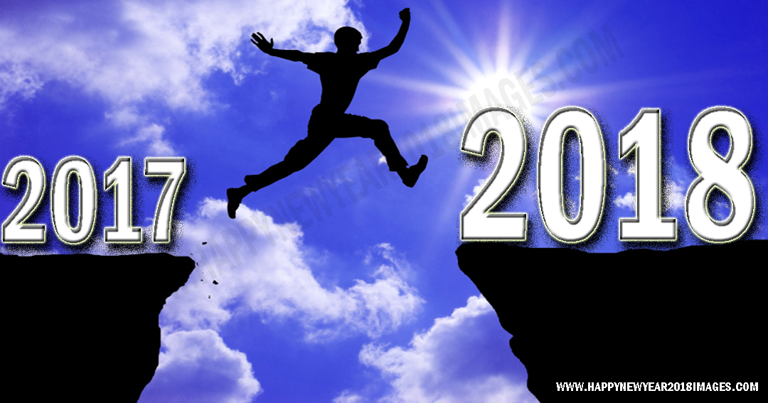 2018 hd new year image