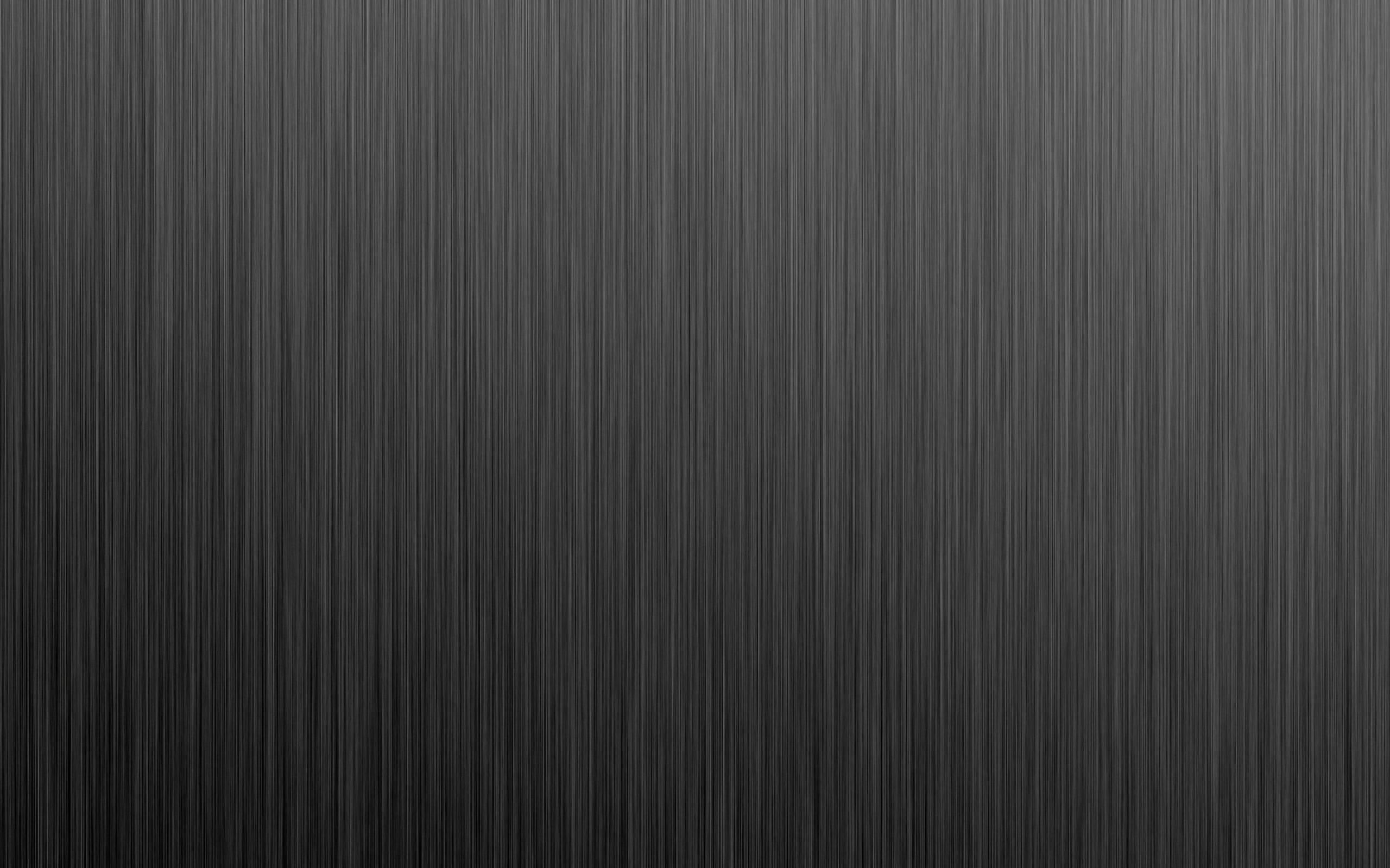 black hd background