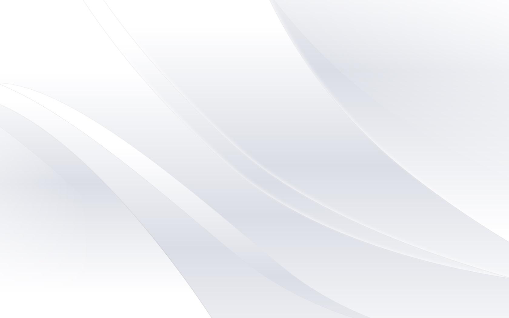white hd silver image