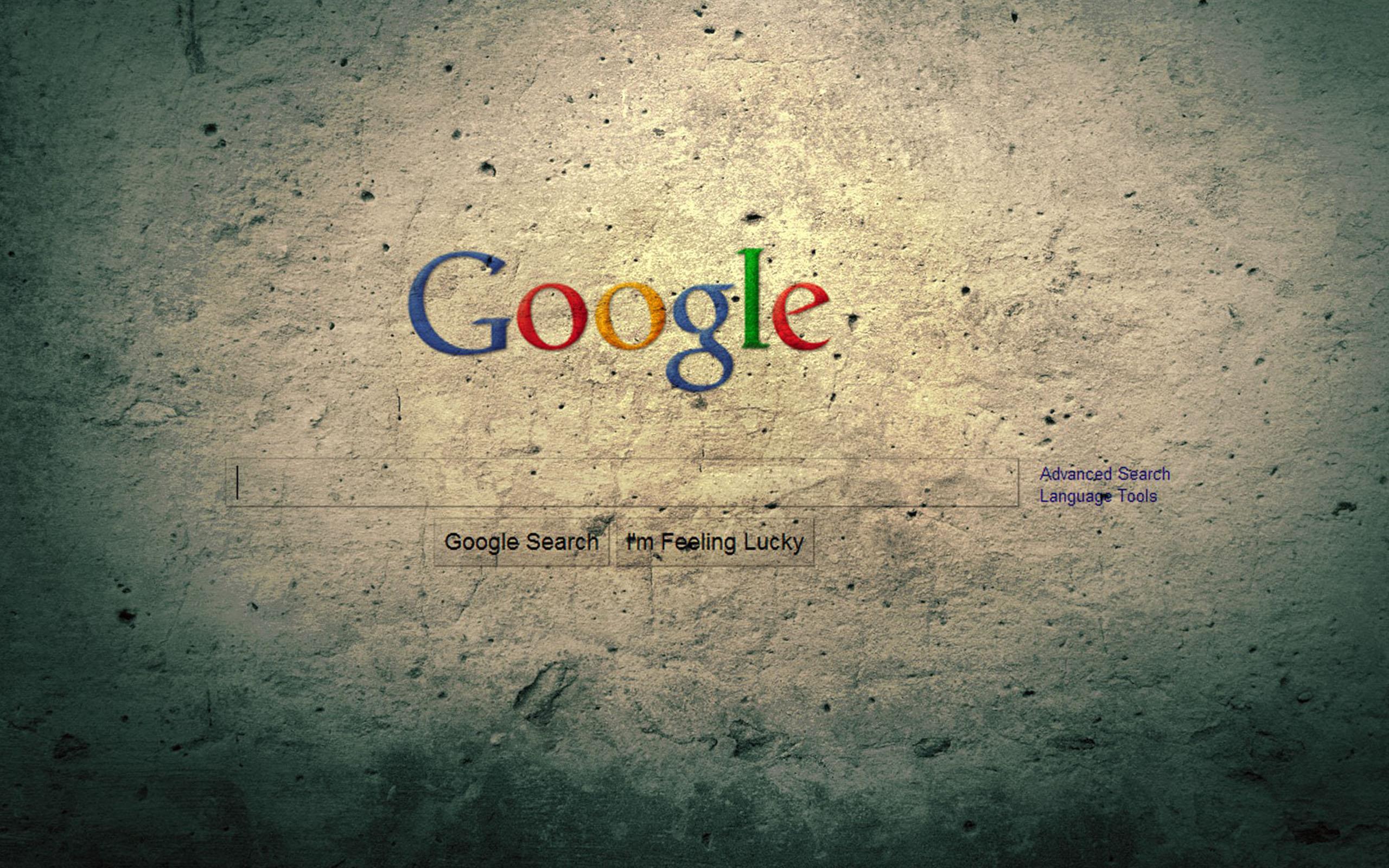 cool google hd image
