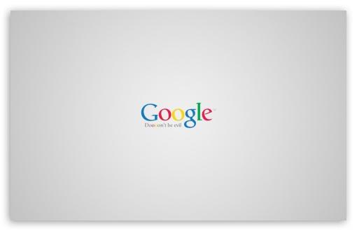 download google hd image