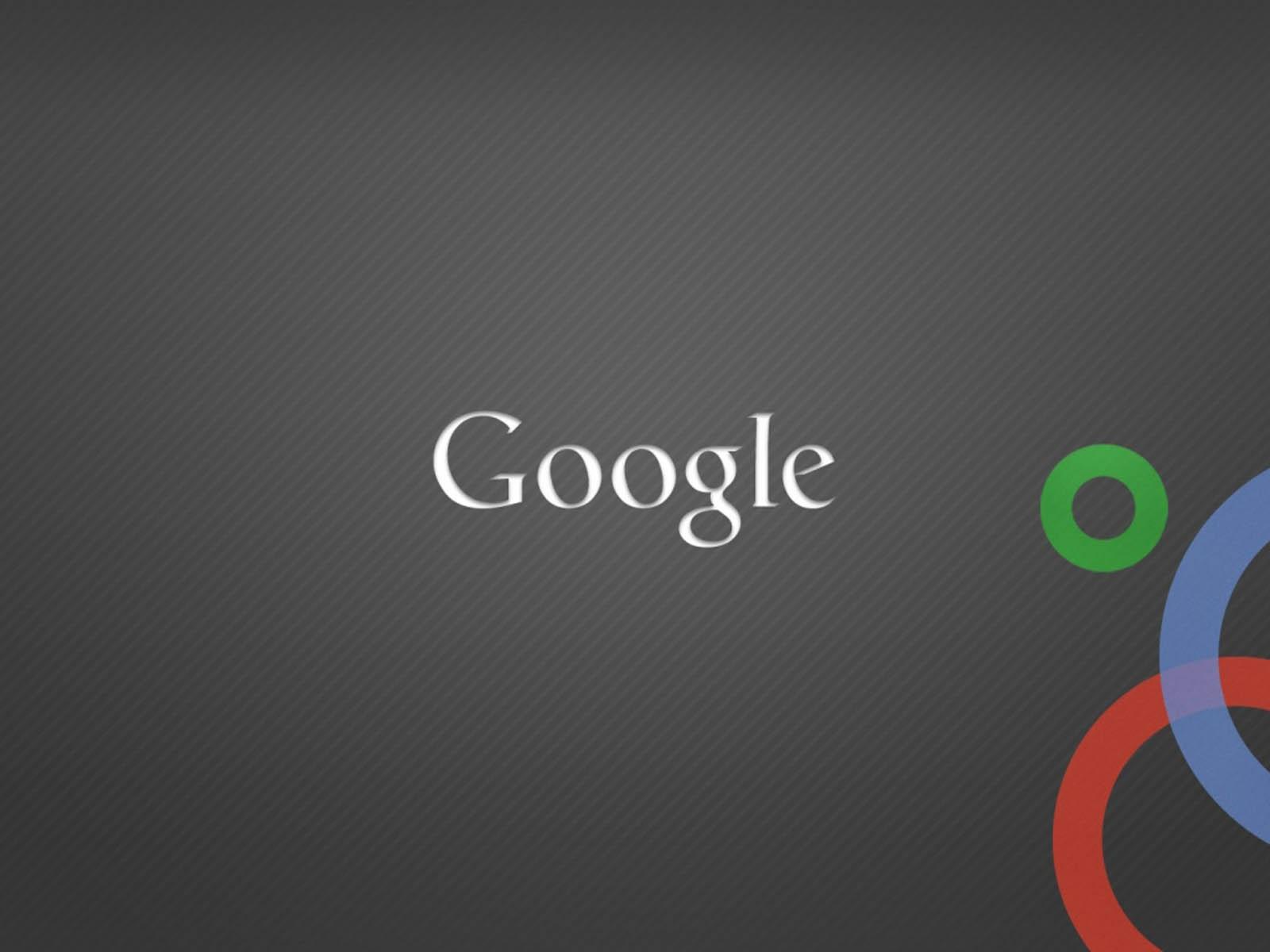 fantastic hd google image
