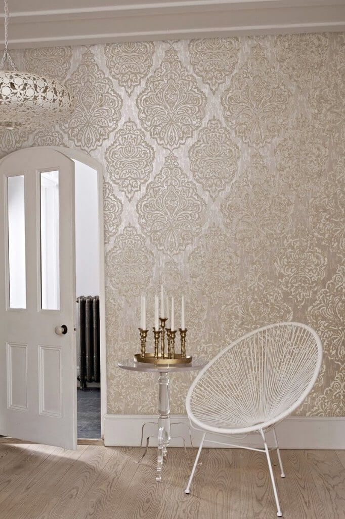 Living Room Wallpapers, Beautiful Hd Living Room, #28226