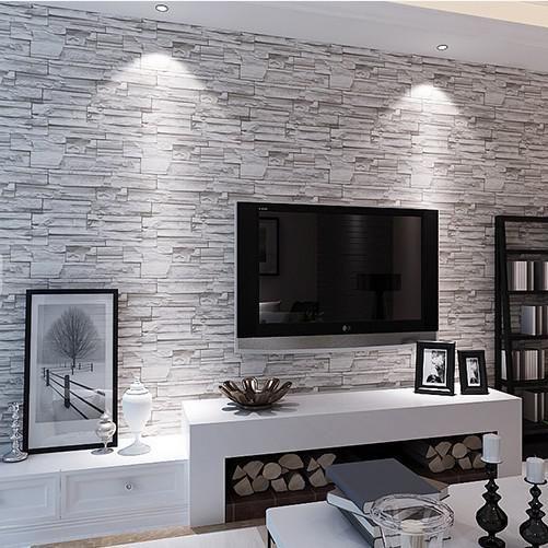 hd living room image