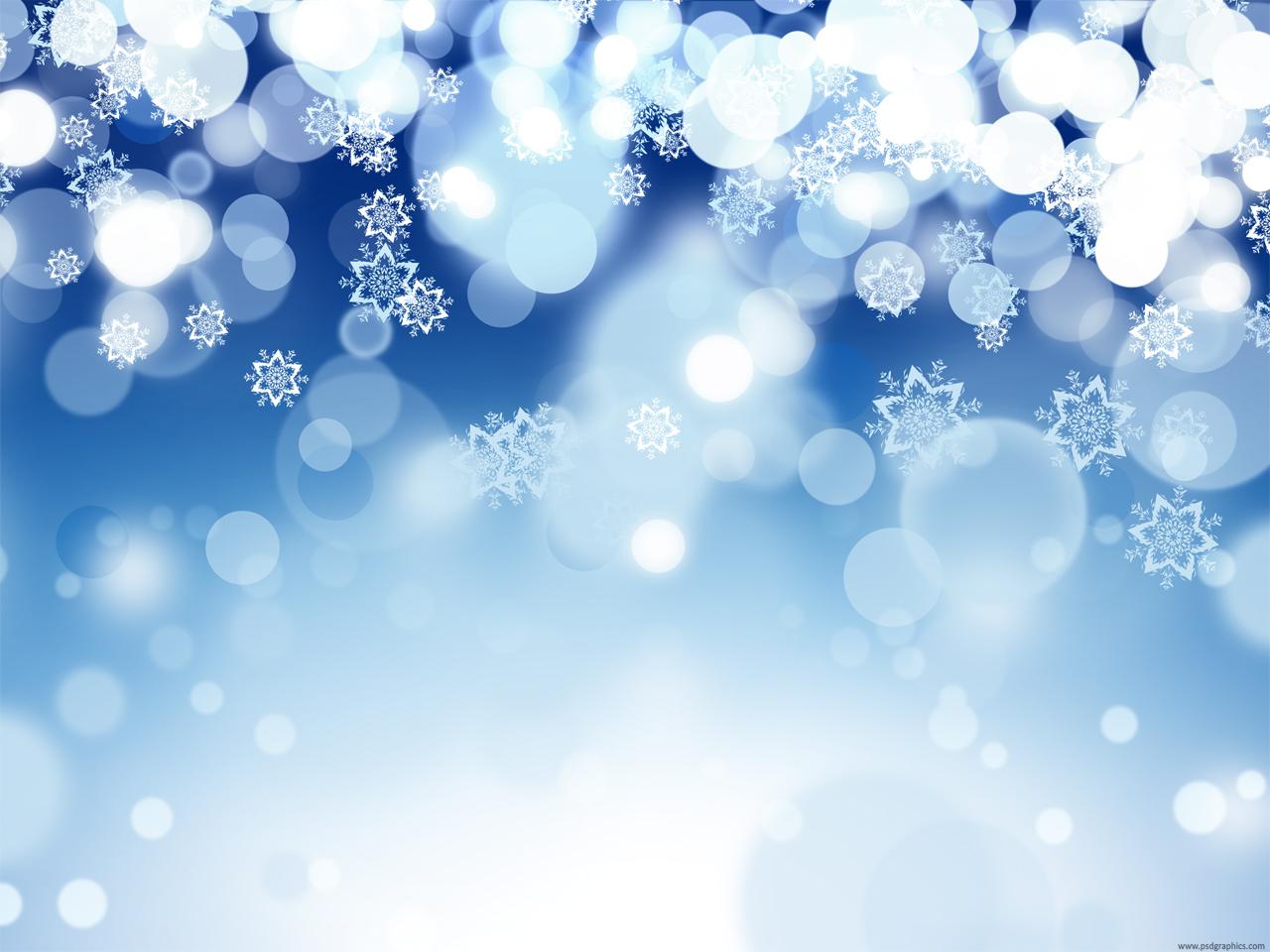 abstract hd holiday image