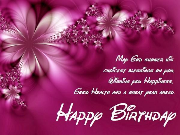 happy birthday card image