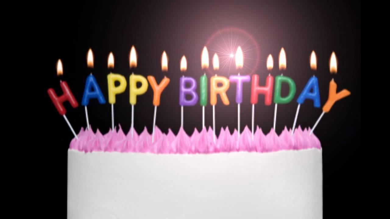 nice cake hd image