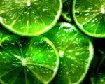 dark green hd image