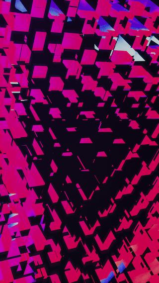animated hd iPhone X