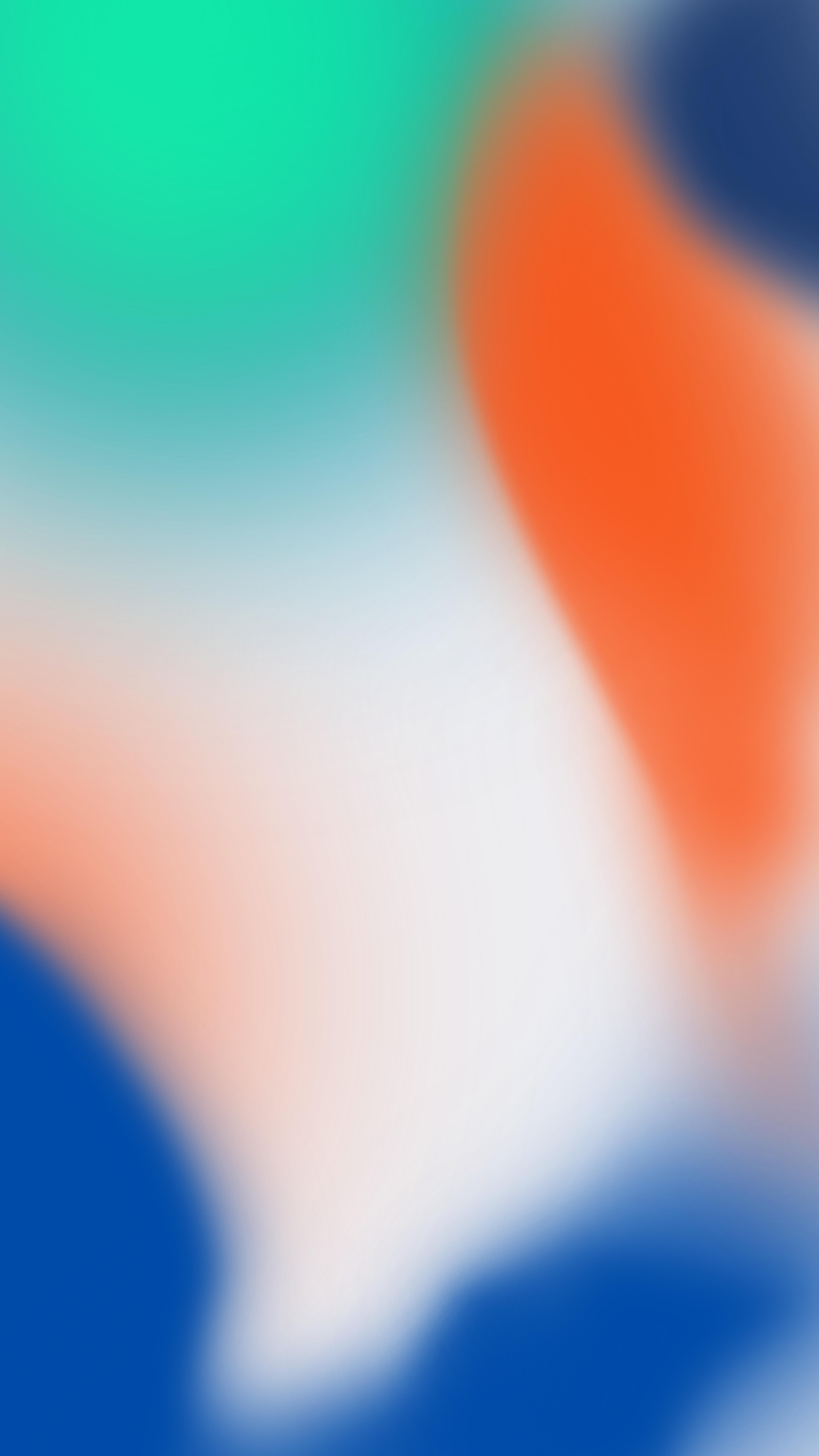 iPhone-X-Presentation-Wallpaper