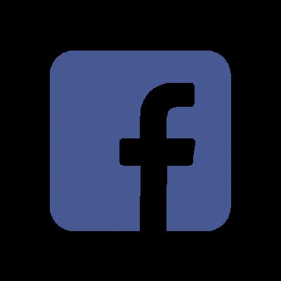 icon facebook logo image