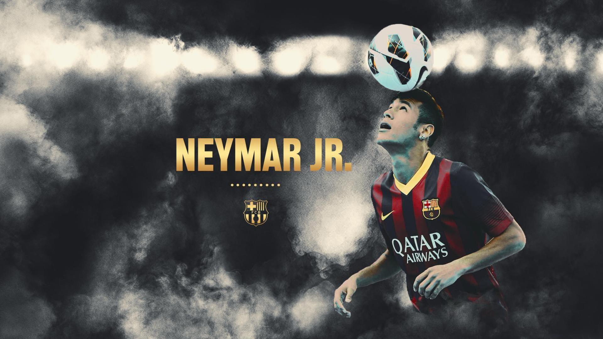 best player man image
