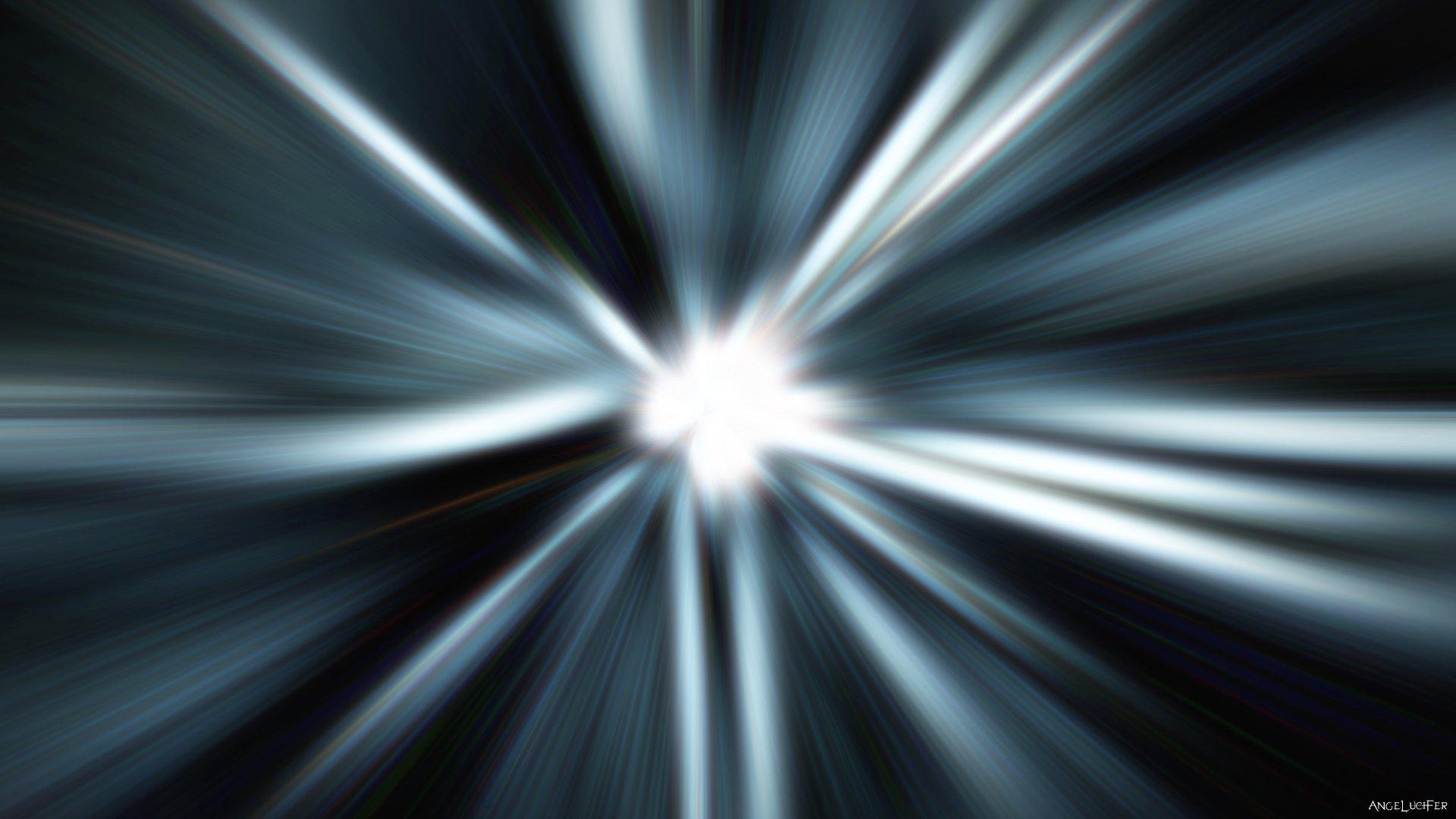 screen radial image