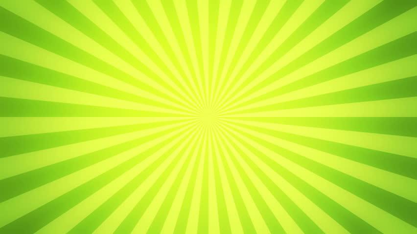 stunning hd radial image