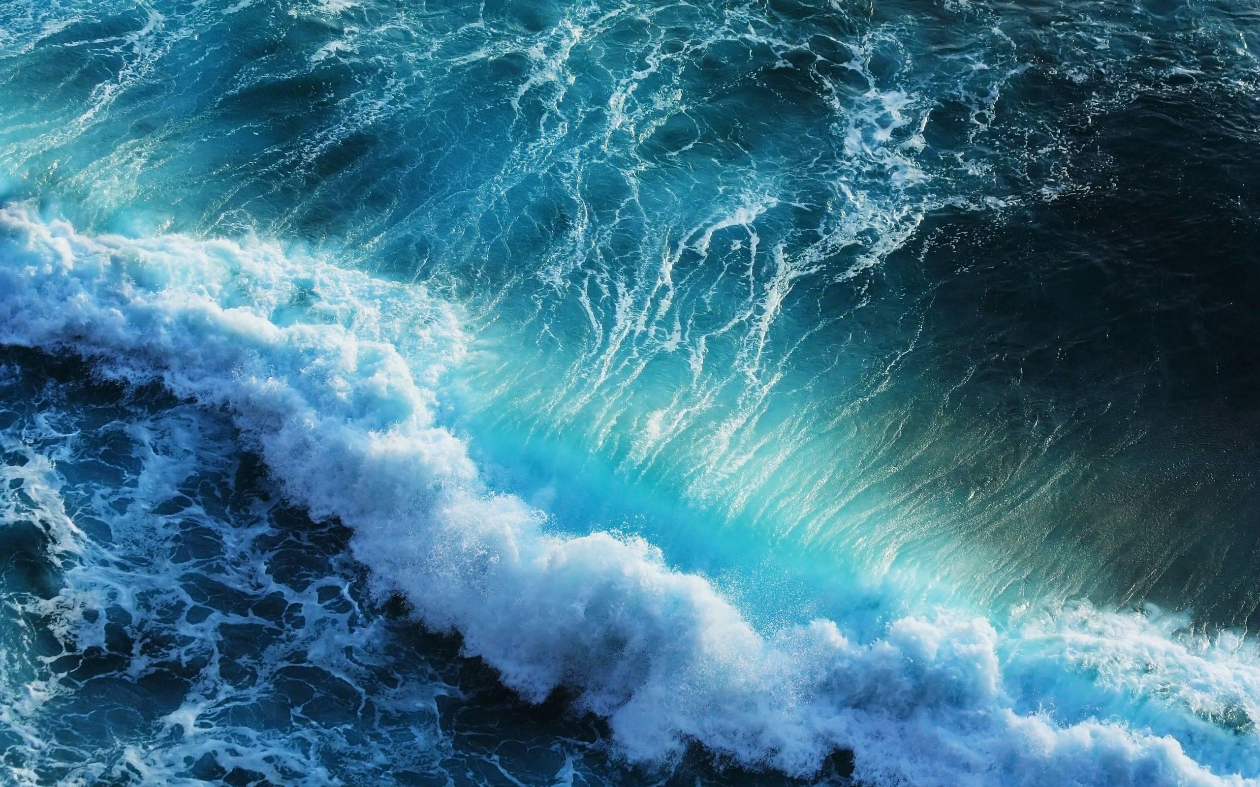 wallpaper of sea photo
