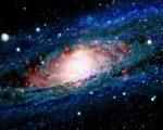 florl galaxy wallpaper hd