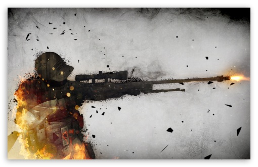 global counter strike image