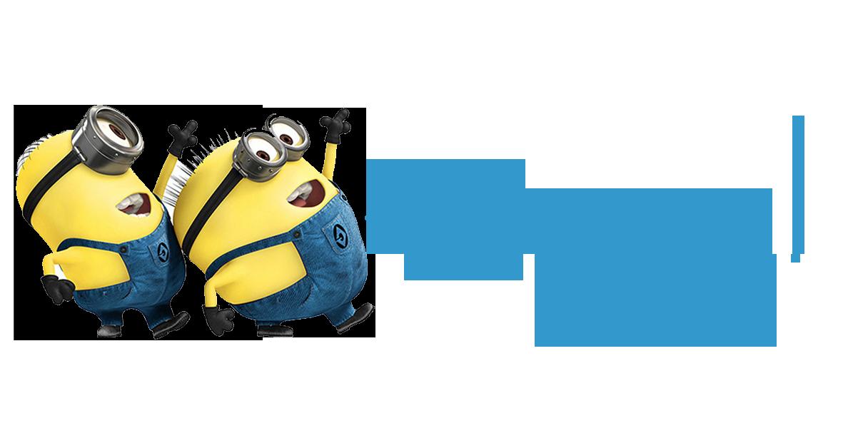 fantastic hd thank you