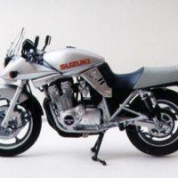 awesome hd Suzuki GSX1100SD