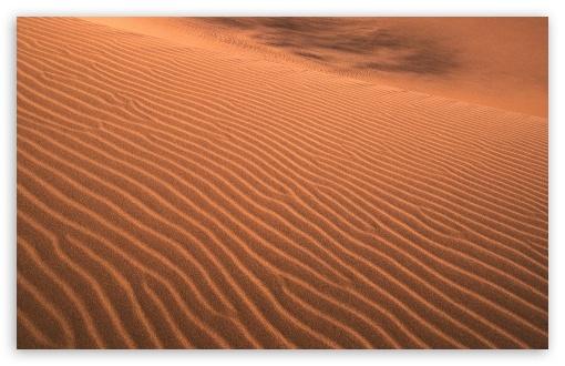 desert sand hd image