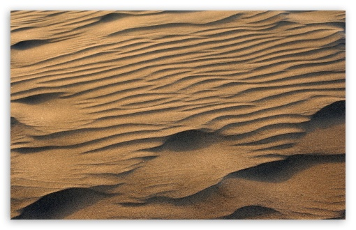 free sand natural image