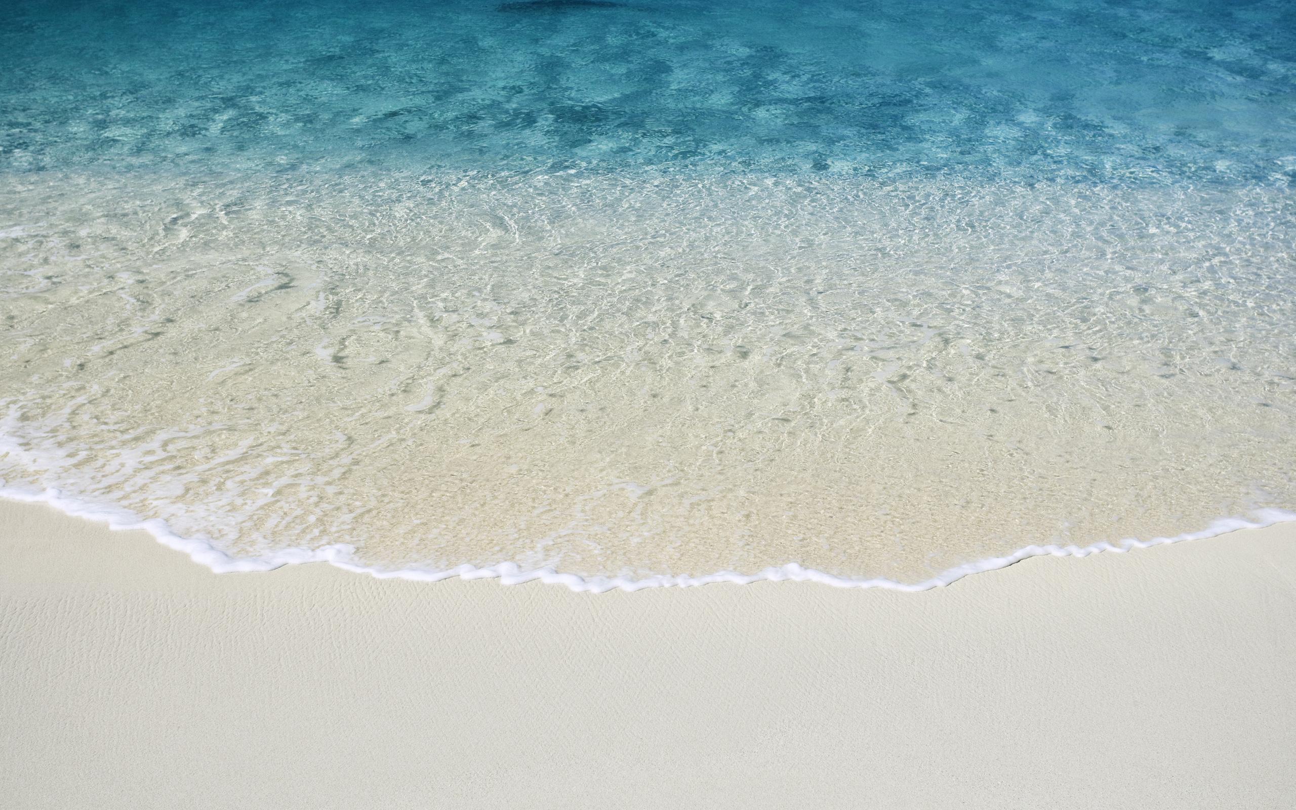 ocean natural photo