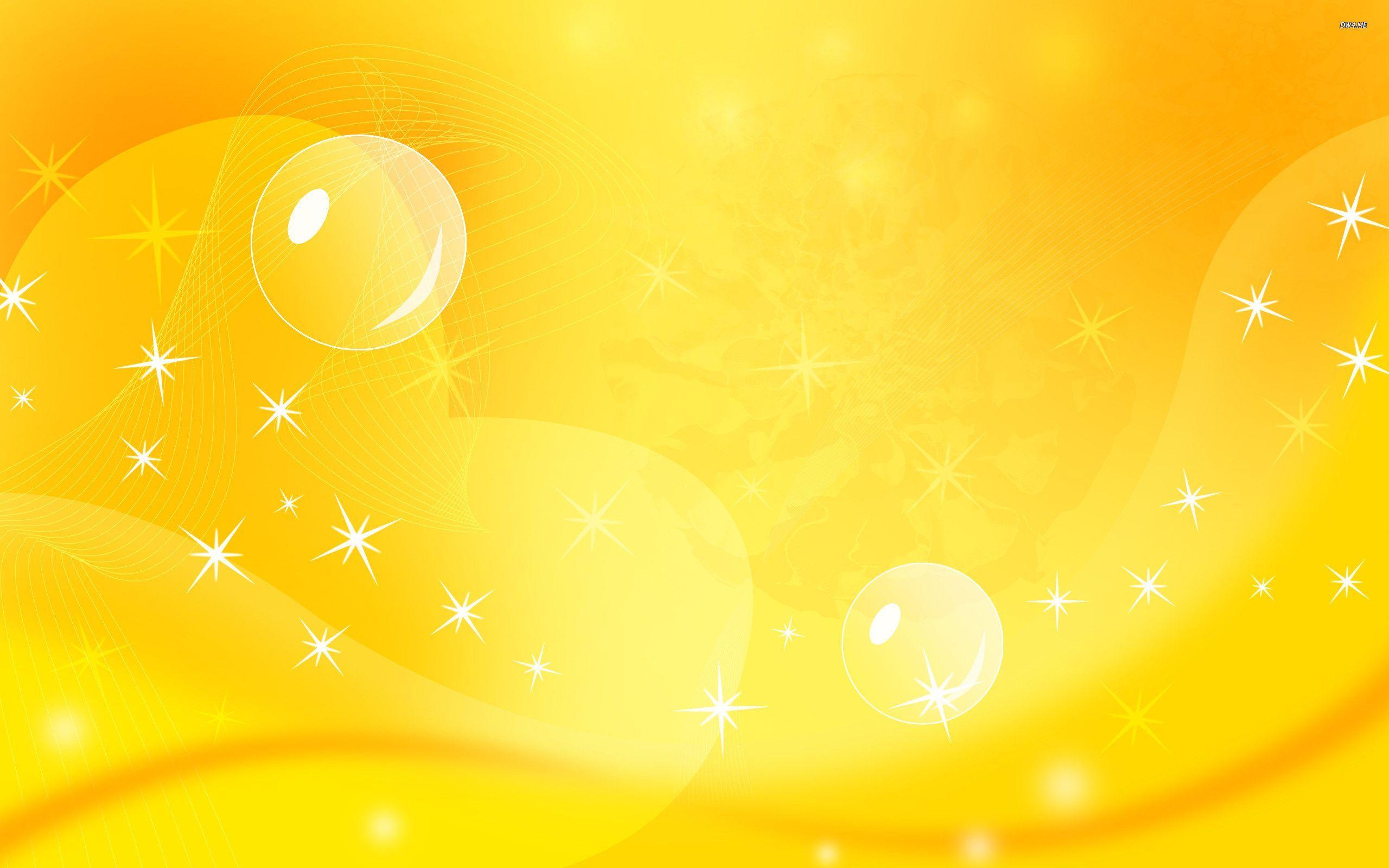 Yellow Wallpaper Best Hd Yellow Image 29481