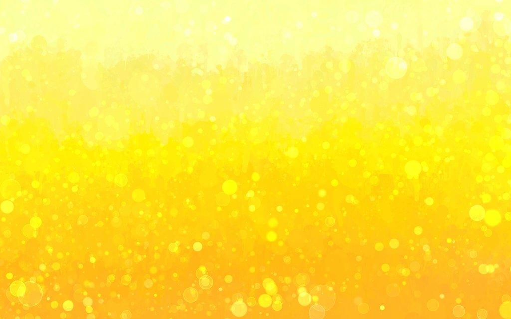 free yellow image
