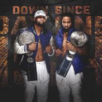 amazing hd WWE Wallpapers