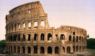 great hd colosseum amphitheatre