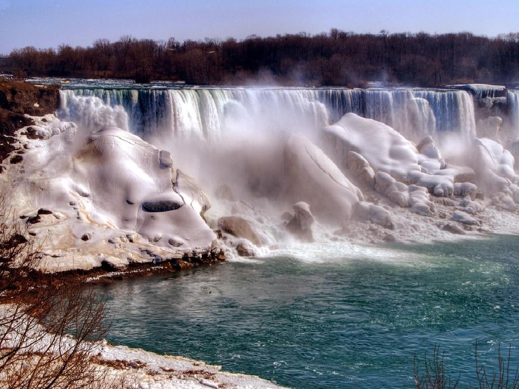 free america falls image