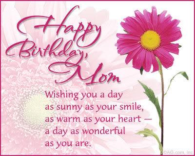 beautiful hd happy birthday image