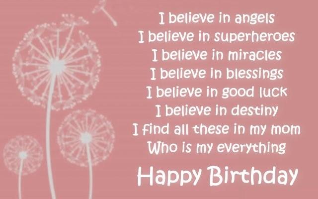 top hd Happy Birthday Mother