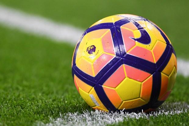 beautiful hd Football Images