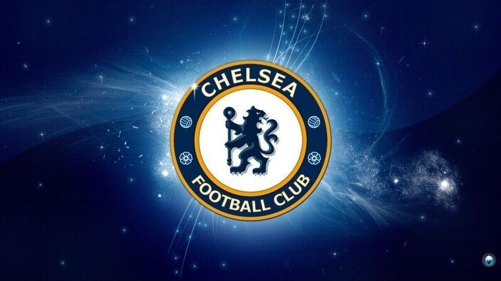 3d Chelsea Wallpaper