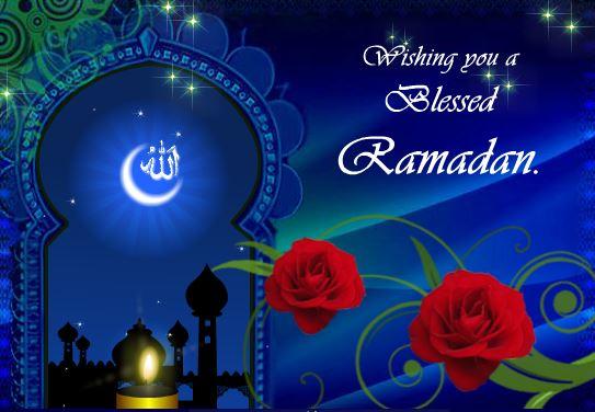 2018 HD Ramadan Images
