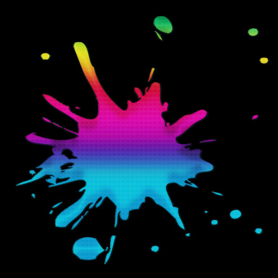 beautiful hd Colour Splash Images