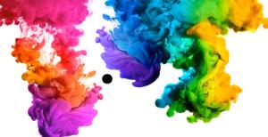 top hd Colour Splash Images