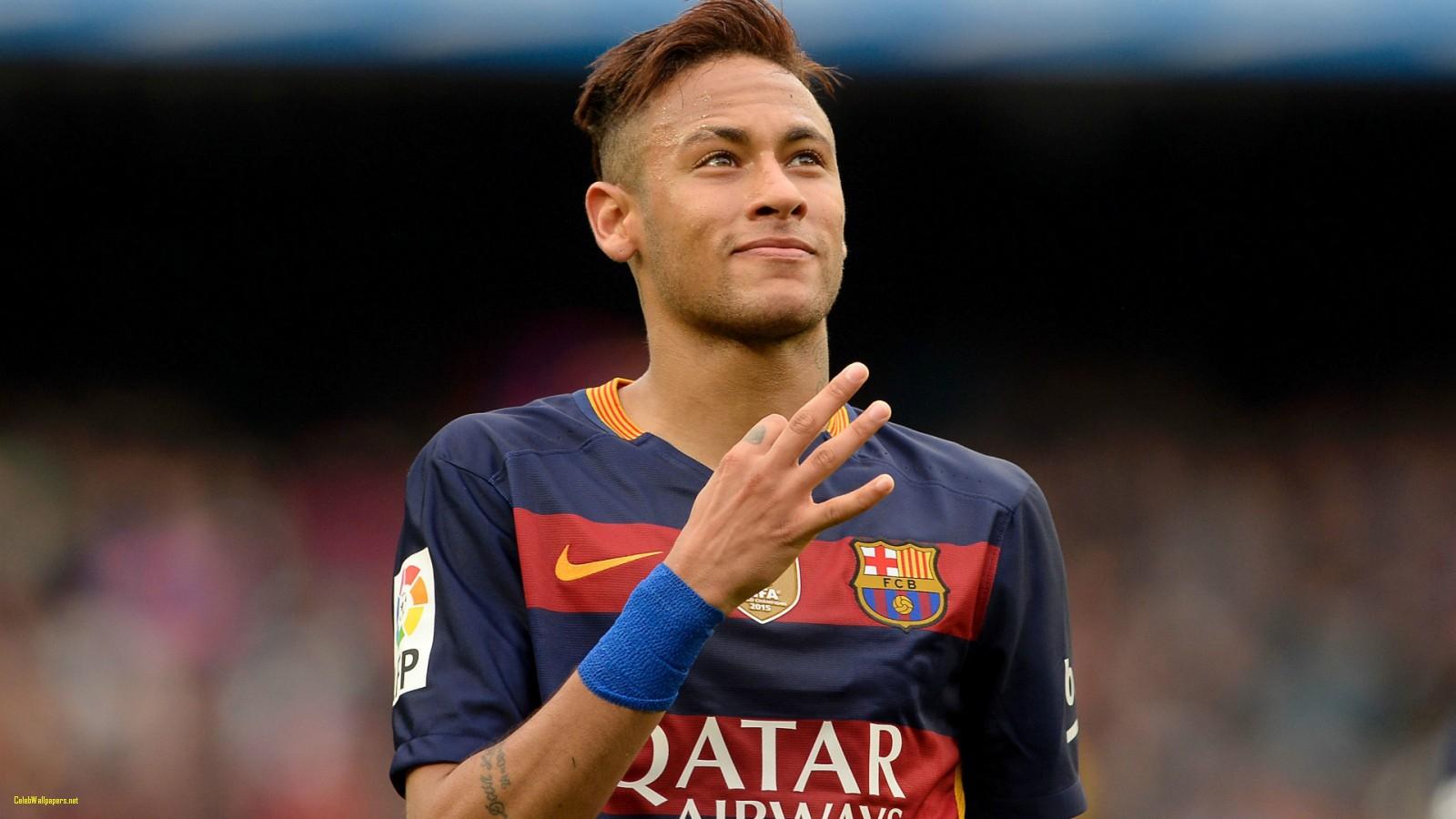 FC Barcelona Neymar Hd Wallpapers p Beautiful Neymar Wallpapers