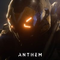 top hd Anthem Wallpaper