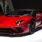 wonderful hd Lamborghini Aventador