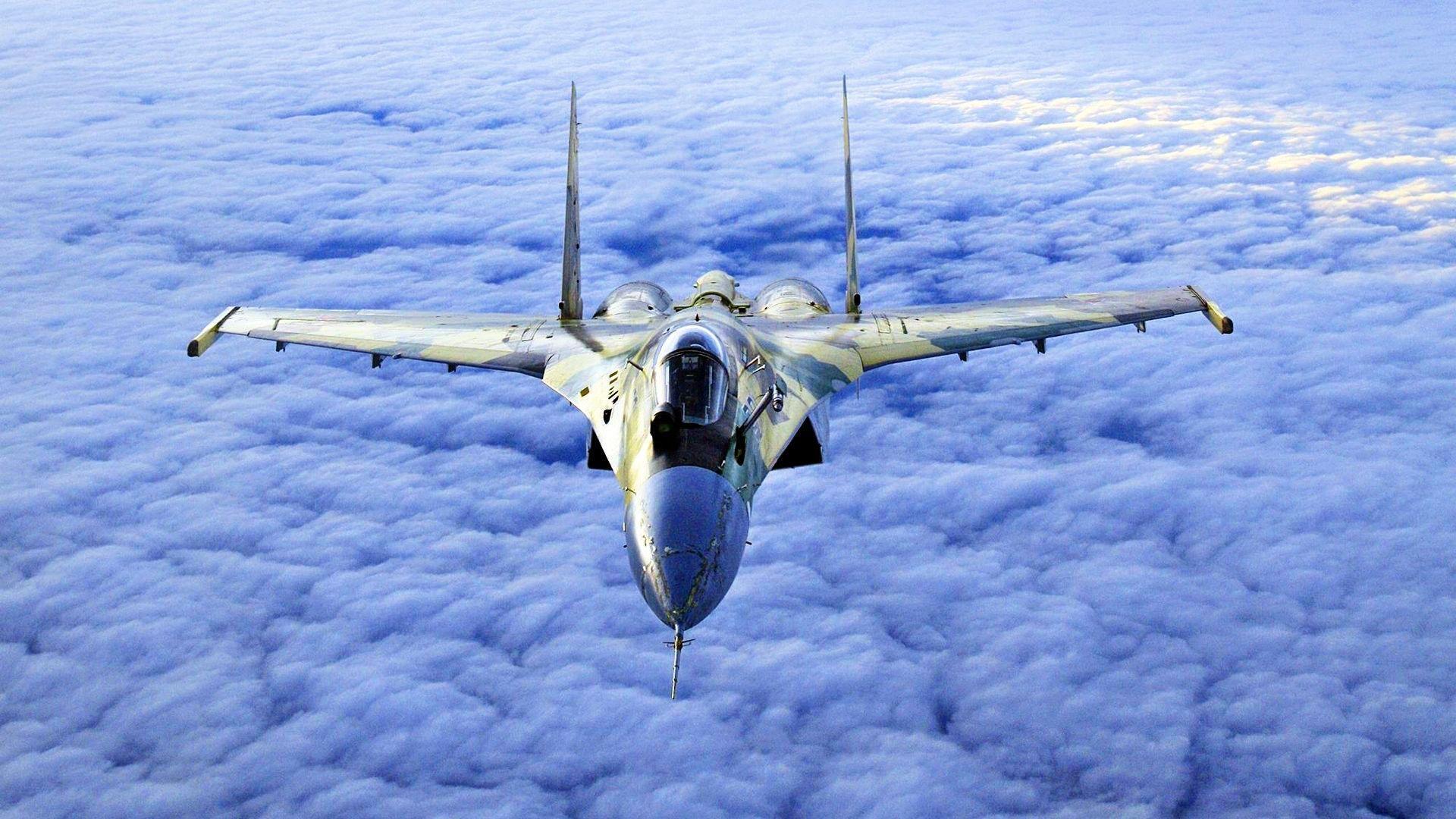 beautiful hd Fighter Jet Wallpaper