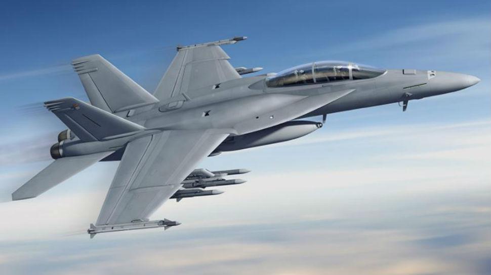 super hd Fighter Jet