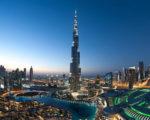 big tomb Burj Khalifa Images