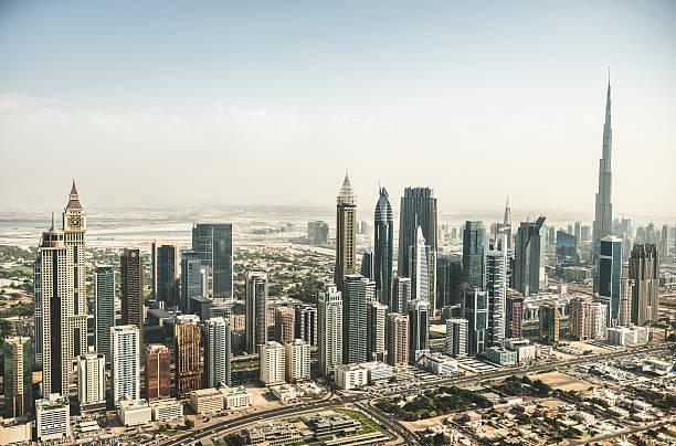 wallpaper of Burj Khalifa Images