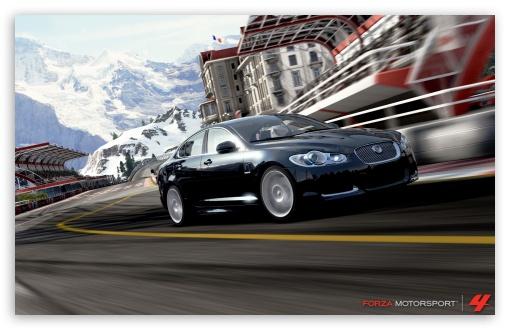 Forza Horizon 4 Wallpaper Hd Forza Horizon 4 Wallpaper 30968